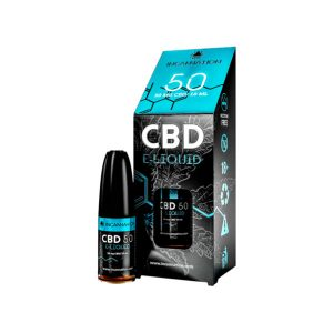liquid CBD incannation_50mg.